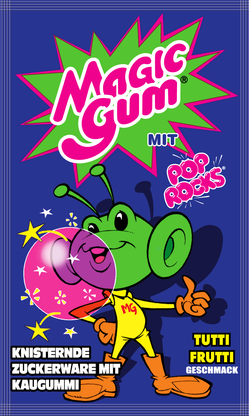 magic-gum-unidad